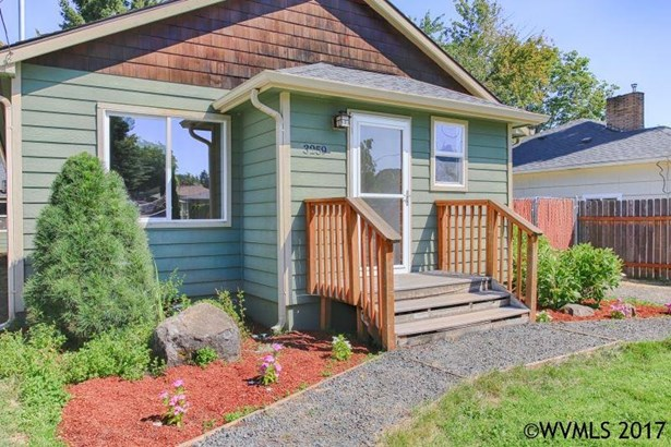 3259 Livingston St Ne , Salem, OR - USA (photo 1)