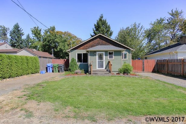 3259 Livingston St Ne , Salem, OR - USA (photo 2)