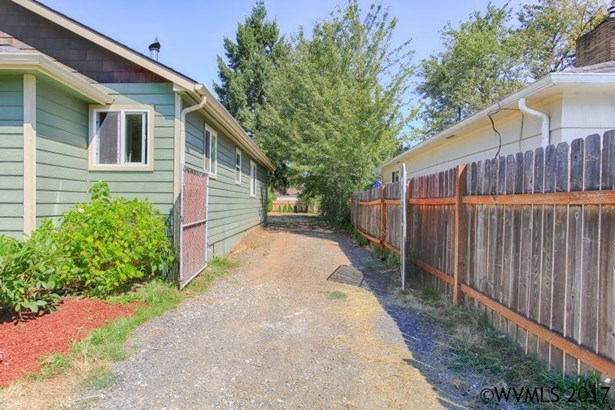 3259 Livingston St Ne , Salem, OR - USA (photo 3)