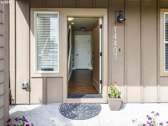 14403 Sw Meridian St , Beaverton, OR - USA (photo 3)