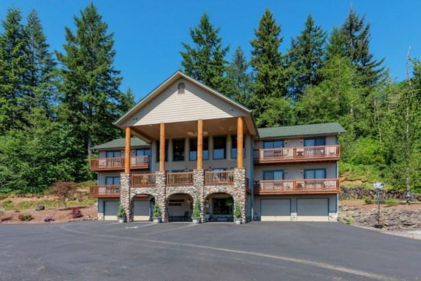 2846 Spirit Lake Hwy , Castle Rock, WA - USA (photo 2)