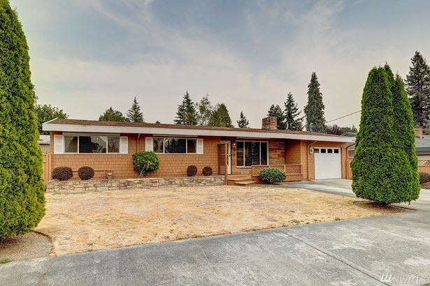 19218 2nd Ave S , Des Moines, WA - USA (photo 1)
