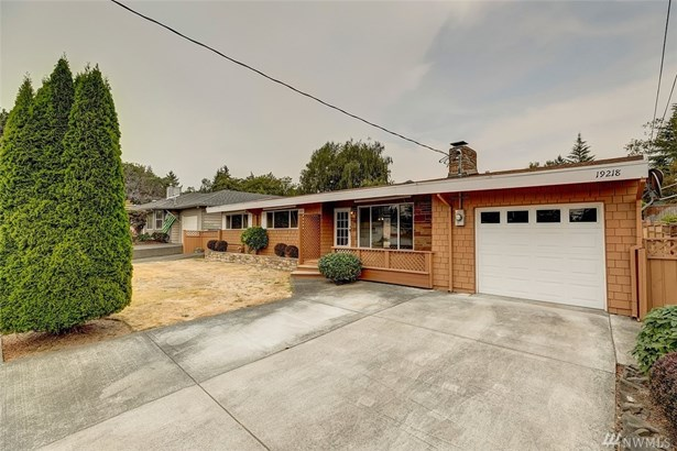 19218 2nd Ave S , Des Moines, WA - USA (photo 2)