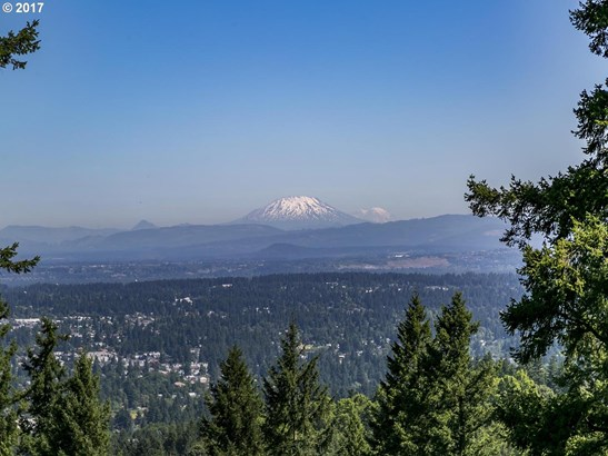 10493 Se Quail Ridge Dr , Happy Valley, OR - USA (photo 2)