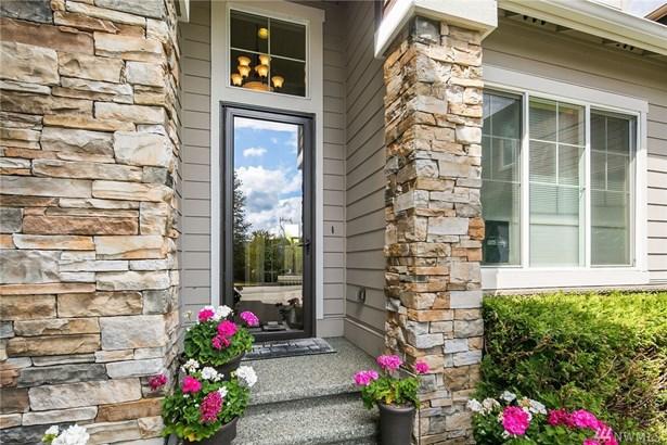 35726 Se Crest View Lp , Snoqualmie, WA - USA (photo 3)