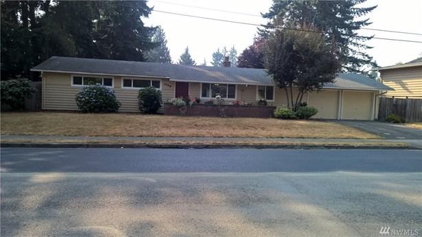 1749 162nd Ave Ne , Bellevue, WA - USA (photo 1)