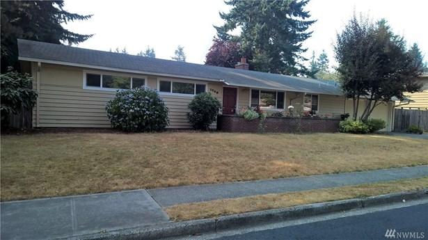 1749 162nd Ave Ne , Bellevue, WA - USA (photo 2)