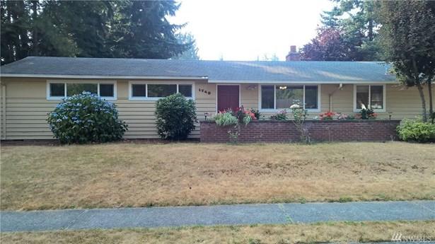 1749 162nd Ave Ne , Bellevue, WA - USA (photo 4)