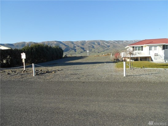 414 Island View Sw , Mattawa, WA - USA (photo 2)
