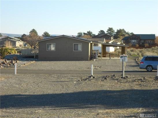 414 Island View Sw , Mattawa, WA - USA (photo 3)