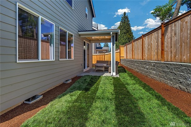 14021 18th Place W  23, Lynnwood, WA - USA (photo 5)