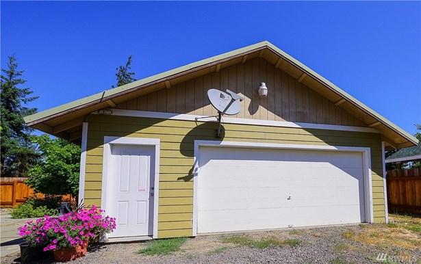 704 Garfield Ave , South Cle Elum, WA - USA (photo 3)