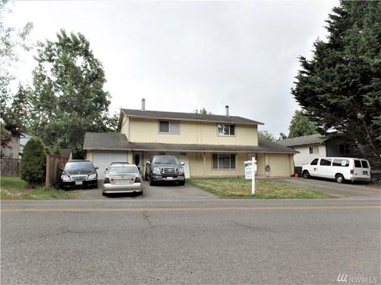 6004 Seahurst Ave  A&b, Everett, WA - USA (photo 1)