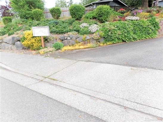 6004 Seahurst Ave  A&b, Everett, WA - USA (photo 2)