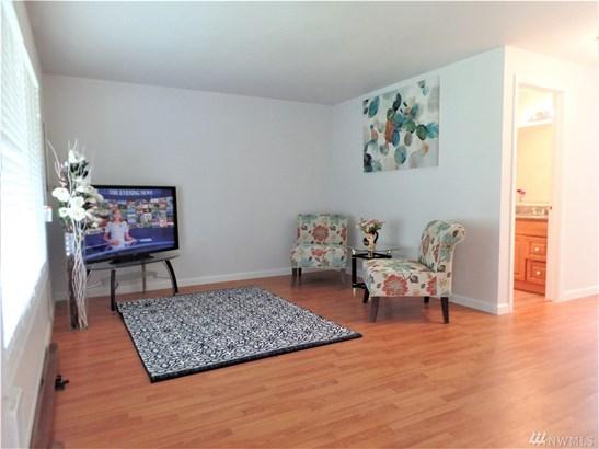 6004 Seahurst Ave  A&b, Everett, WA - USA (photo 3)