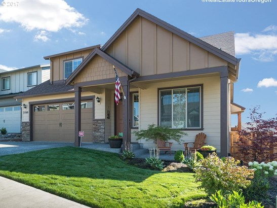 2260 Heather Way , Forest Grove, OR - USA (photo 1)