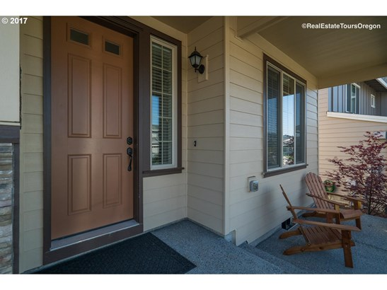 2260 Heather Way , Forest Grove, OR - USA (photo 2)