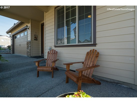 2260 Heather Way , Forest Grove, OR - USA (photo 3)