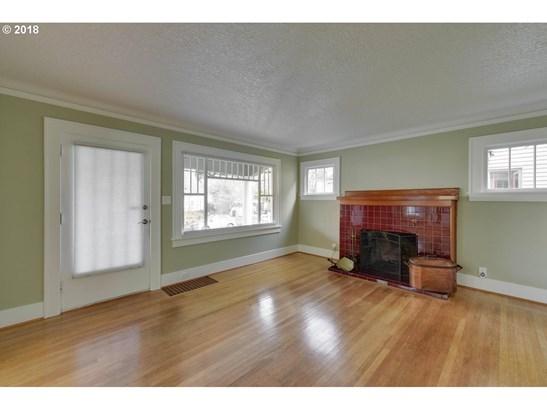 1714 Se Lavender St , Portland, OR - USA (photo 5)