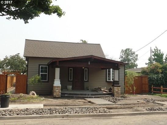 321 S Elizabeth St , Milton Freewater, OR - USA (photo 1)