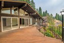 10728 N Lakeview Dr , Hayden Lake, ID - USA (photo 1)