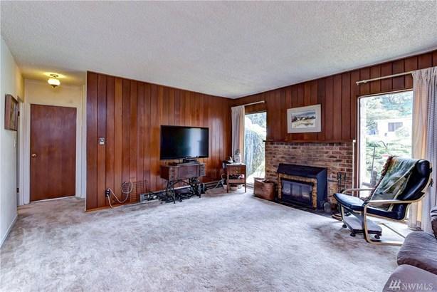 23810 54th Ave W , Mountlake Terrace, WA - USA (photo 4)