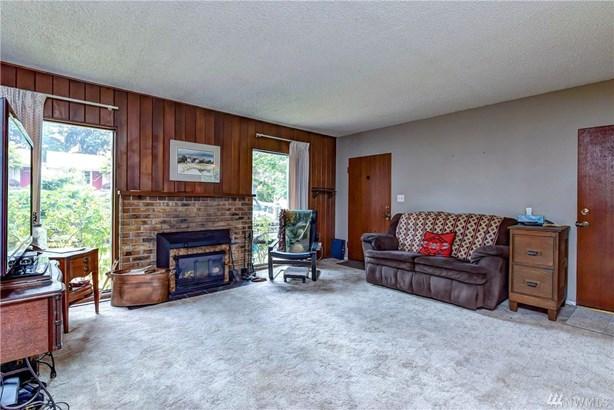 23810 54th Ave W , Mountlake Terrace, WA - USA (photo 5)