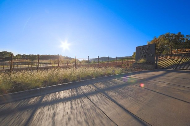 0 Vineyard View Cir , Medford, OR - USA (photo 3)