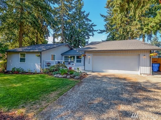 1508 Se 119th Ave , Vancouver, WA - USA (photo 1)