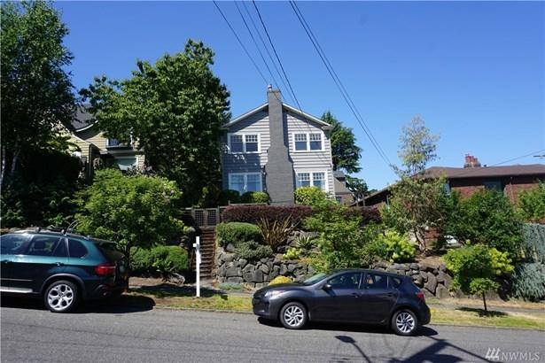 2553 Warren Ave N , Seattle, WA - USA (photo 2)
