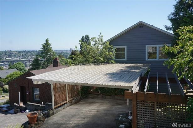 2553 Warren Ave N , Seattle, WA - USA (photo 5)
