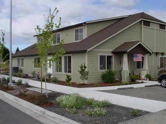 199 Mellecker Way , Medford, OR - USA (photo 1)