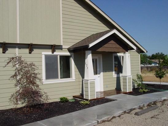 199 Mellecker Way , Medford, OR - USA (photo 2)