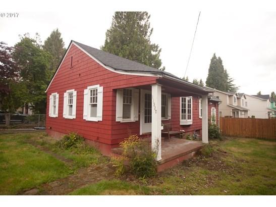 11327 Ne Prescott St , Portland, OR - USA (photo 1)