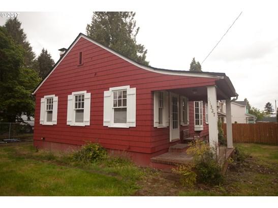 11327 Ne Prescott St , Portland, OR - USA (photo 3)