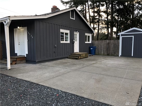 16526 42nd Av Ct E , Tacoma, WA - USA (photo 1)