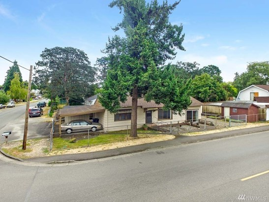 11803 C St S , Tacoma, WA - USA (photo 3)