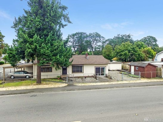 11803 C St S , Tacoma, WA - USA (photo 4)
