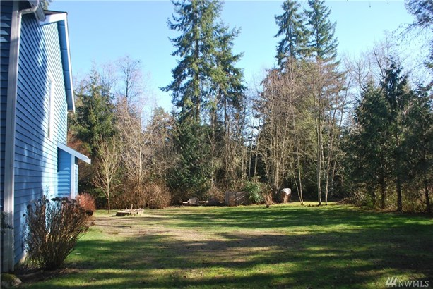 4751 Tree Ridge Lane Ne , Poulsbo, WA - USA (photo 2)