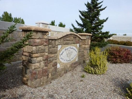 Tbd Eagle Point Ln  2 And 3, Deer Park, WA - USA (photo 2)