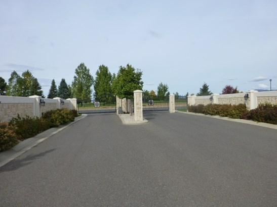 Tbd Eagle Point Ln  2 And 3, Deer Park, WA - USA (photo 4)