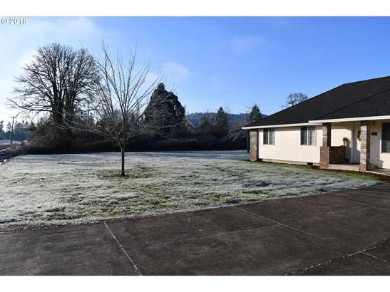 11811 Ne Sunny Acres Ln , Newberg, OR - USA (photo 4)