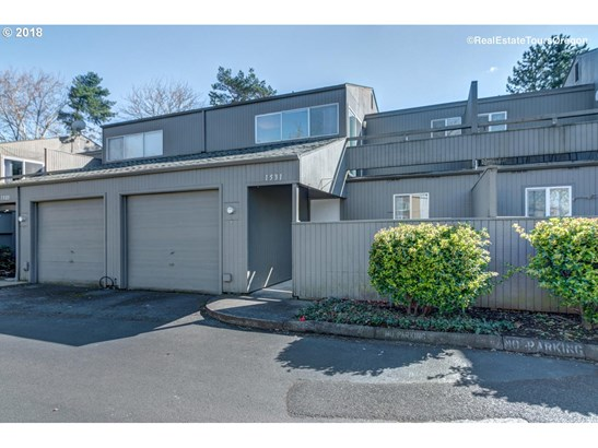 1531 Nw Tanasbrook Ct , Beaverton, OR - USA (photo 1)