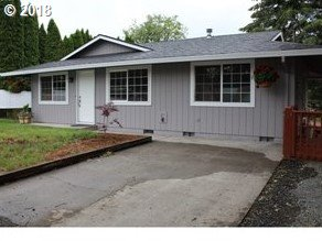 335 9th St , St. Helens, OR - USA (photo 1)