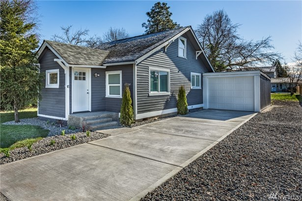 1714 16th St E , Sumner, WA - USA (photo 1)