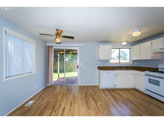 1495 Sw 211th Ave , Aloha, OR - USA (photo 5)