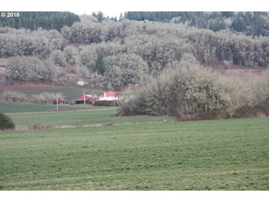 21800 Sw Latham Rd , Mcminnville, OR - USA (photo 2)