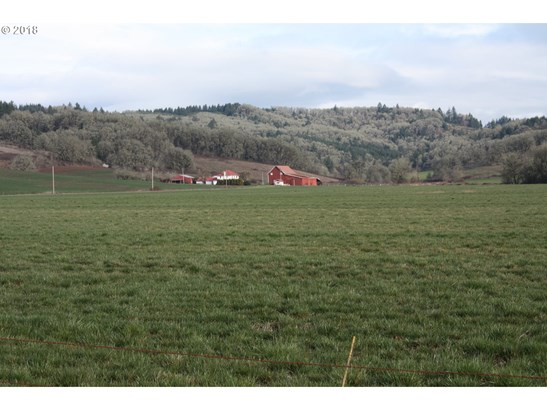21800 Sw Latham Rd , Mcminnville, OR - USA (photo 5)