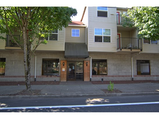 20 Se 172nd St Se  104, Portland, OR - USA (photo 1)