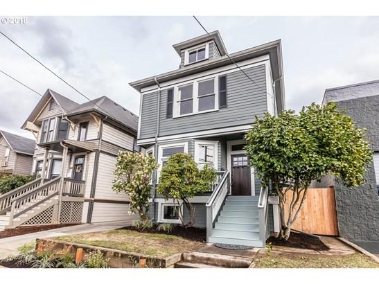 2030 Se 6th Ave , Portland, OR - USA (photo 1)